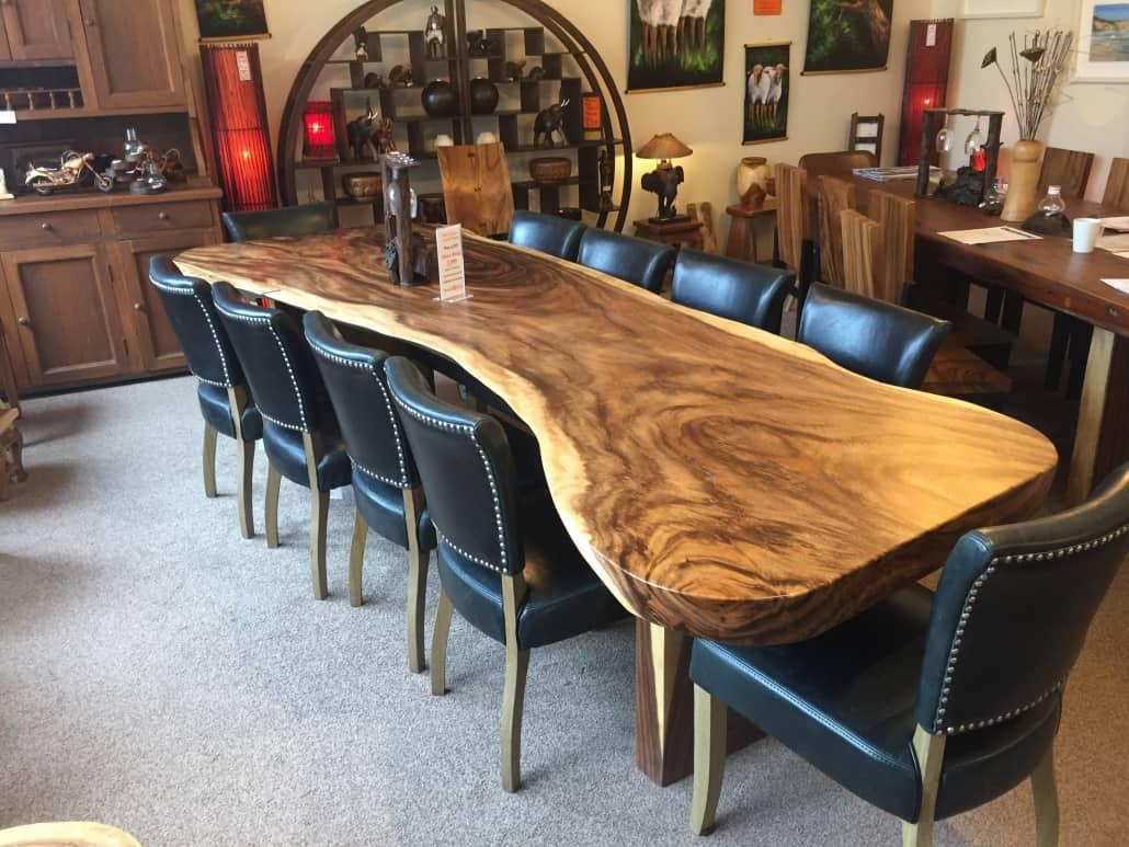 Indoor Mango Craft Handmade Furniture Custom Furniture